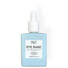 Eye Babe Eye Treatment Oil