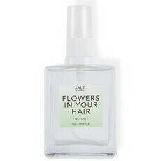 Flowers In Your Hair - Neroli