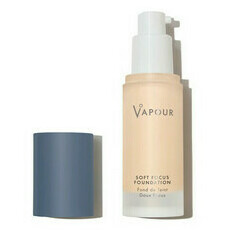 Vapour Soft Focus Foundation NEW