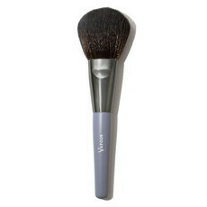 Vapour Brush - Powder