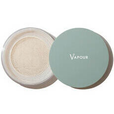 Vapour Perfecting Powder - Loose