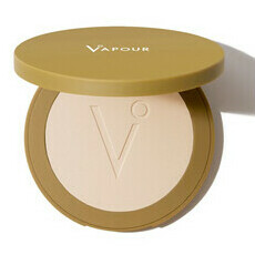 Vapour Perfecting Powder - Pressed