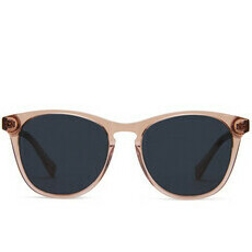 Baxter Blue Sunglasses - Nat / Champagne