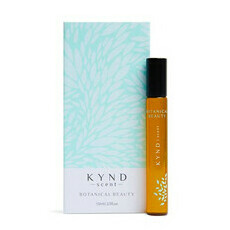 KYND Scent - Botanical Beauty