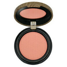 Raww Pomegranate Crush Blush