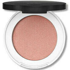 Lily Lolo Pressed Blush