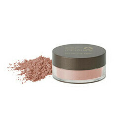 Eco Minerals Blush