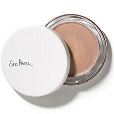 Ere Perez Versatile Vanilla Highlighter