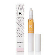 Biologi BL Nourish Lip Serum