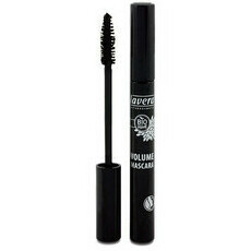 Lavera Volume Vegan Mascara