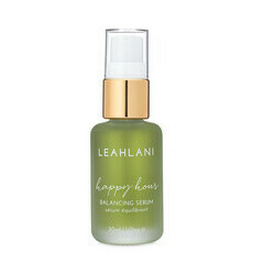Leahlani Skincare Happy Hour Balancing Serum