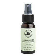 Perfect Potion Aromatherapy Hand Sanitiser Spray