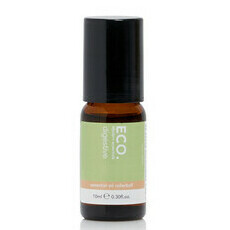 ECO. Digestive Rollerball Blend
