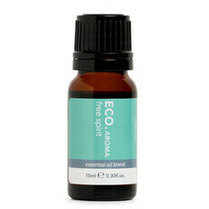 ECO. Modern Essentials Free Spirit Essential Oil