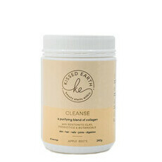 Collagen Cleanse