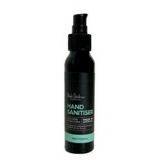 Black Chicken Hand Sanitiser