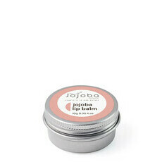 The Jojoba Company Jojoba Lip Balm