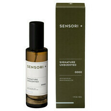 Sensori+ Air Detoxifying Mist - Unscented