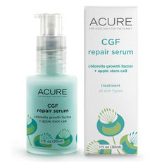 Acure CGF Repair Serum