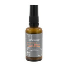 Crop Natural Antioxidant Facial Serum