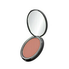 Crop Natural Velvet Powder Blush