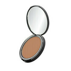 Crop Natural Soft Focus Bronzer - Solaire