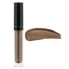 Crop Natural Bio Metal Eyeshadow