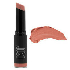 Crop Natural Intense Colour Lipstick