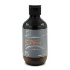 Crop Natural Antioxidant Facial Toner