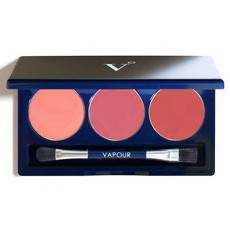 Vapour Artist Multi-Use Palette - Flame