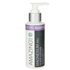 Amazing Oils Magnesium Pro Sleep Lotion
