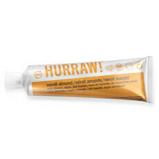 Hurraw! BALMTOO Neroli Almond