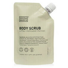 Noosa Basics Body Scrub