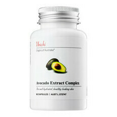 Unichi Avocado Extract Complex