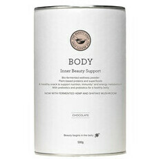 The Beauty Chef BODY Powder