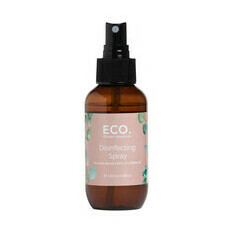 ECO. Modern Essentials Disinfecting Spray