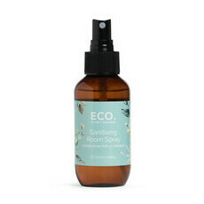 ECO. Modern Essentials Sanitising Room Spray