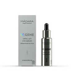 Madara RE:GENE Optic Lift Eye Serum