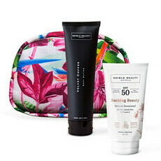 Edible Beauty Australia Summer Body Pack