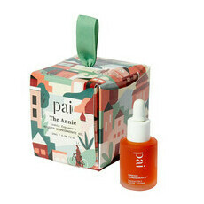 Pai Skincare The Annie BioRegenerate Rosehip oil
