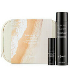 Sodashi Balancing Clay Cleanse Kit
