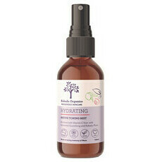 Kakadu Organics Hydrating Native Toning Mist