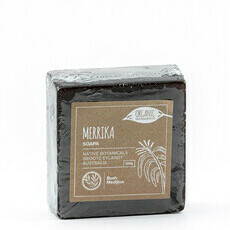Bush Medijina Merrika Soap