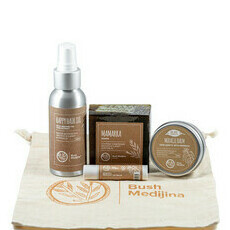 Bush Medijina Medium Gift Bag