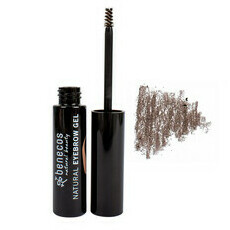 Benecos Eyebrow Gel