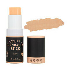 Benecos Foundation Stick