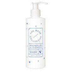The Base Collective Beauty Sleep Wash