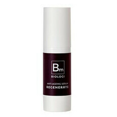 Biologi Bm Regenerate Anti-Ageing Serum