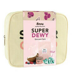 Super Dewy Skincare Pack