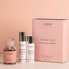 La Mav Inside Out Age-Defence Beauty Essentials